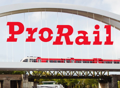 Robitex wint ProRail aanbesteding